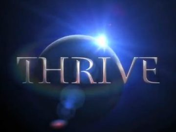 thrive-film